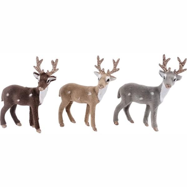 """Figur """"Bambi"""""""